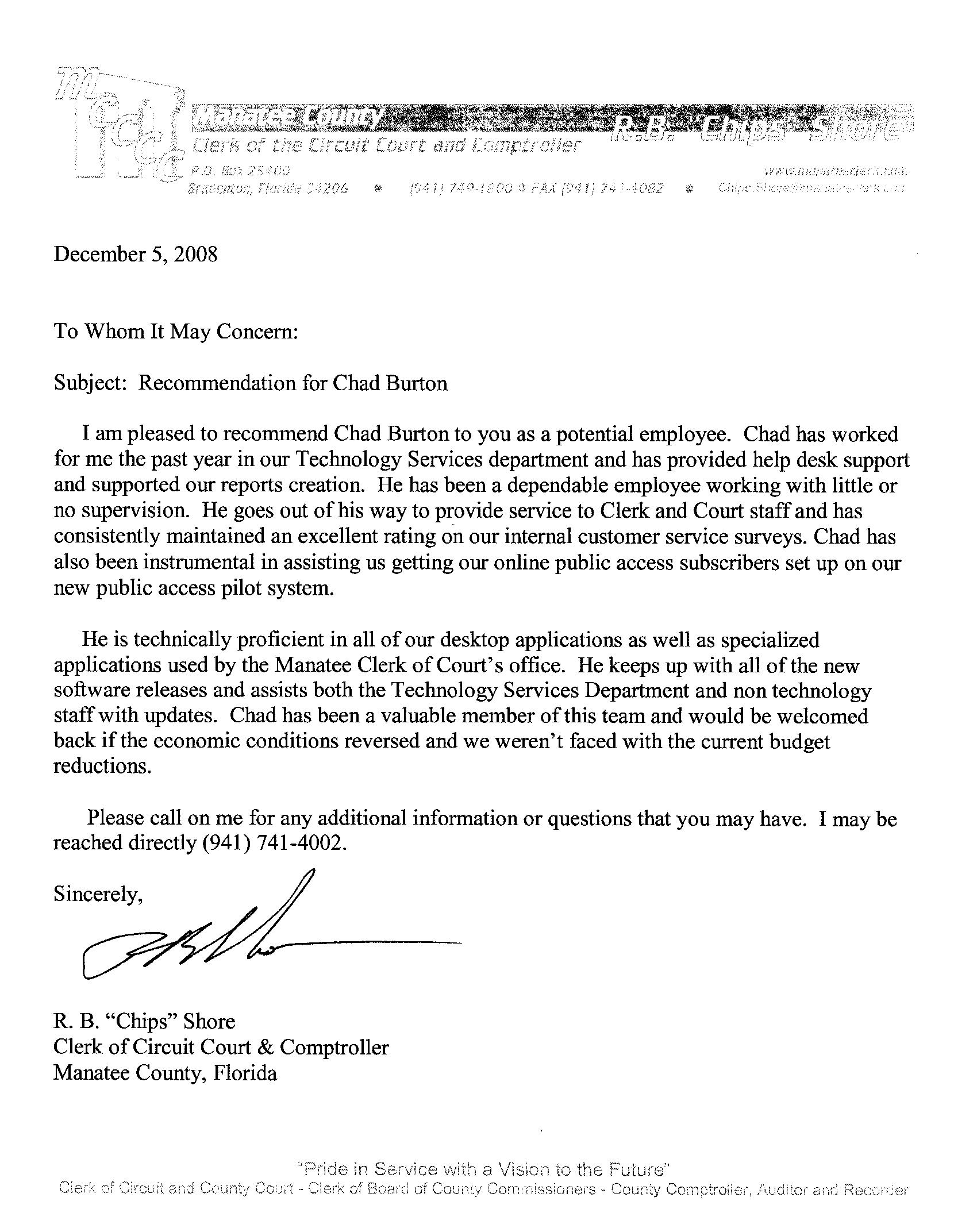 Pretty cover letter for court clerk images gallery for Sample cover letter for court clerk position